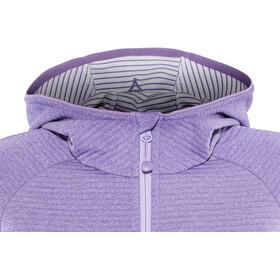 Schöffel Wien Naiset takki , violetti